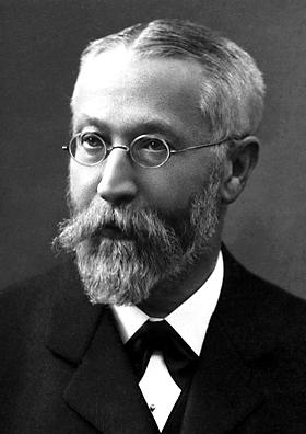 Braun_1909